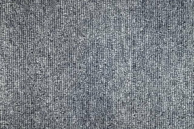 カーペット・絨毯